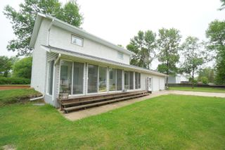 Photo 11: 137 Jobin Ave in St Claude: House for sale : MLS®# 202121281