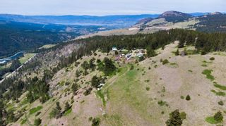 Photo 14: 1711-1733 Huckleberry Road, in Kelowna: Agriculture for sale : MLS®# 10233038