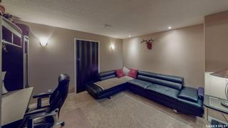 Photo 34: 4482 NICURITY Drive in Regina: Lakeridge RG Residential for sale : MLS®# SK870500
