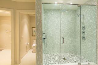 Photo 51: Residential for sale : 8 bedrooms : 1 SPINNAKER WAY in Coronado