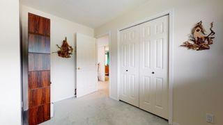 Photo 28: 1006 REGENCY Place in Squamish: Garibaldi Estates House for sale : MLS®# R2595112