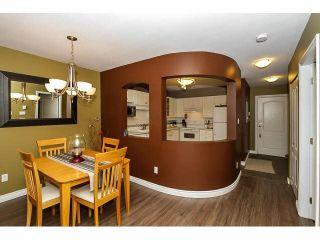 Photo 9: 101 3183 ESMOND Avenue in Burnaby: Central BN Condo for sale (Burnaby North)  : MLS®# V1081452