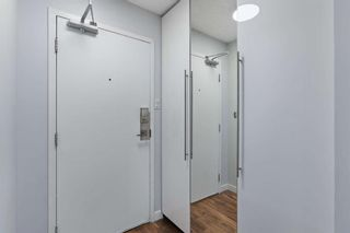 Photo 17: 808 220 13 Avenue SW in Calgary: Beltline Apartment for sale : MLS®# A1115794
