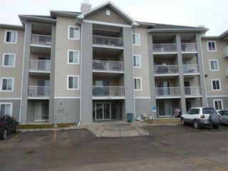 Main Photo: 3317 1620 70 Street SE in Calgary: Applewood Park Apartment for sale : MLS®# A1128227
