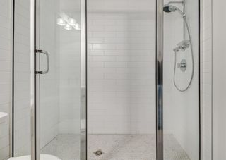 Photo 48: 3823 15A Street SW in Calgary: Altadore Semi Detached for sale : MLS®# A1079159