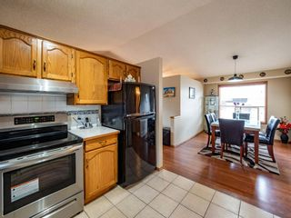 Photo 14: 29 Somerset Gate SW in Calgary: Somerset Detached for sale : MLS®# A1123677