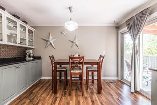 Photo 13: 42027 Government Road in Brackendale: House for sale : MLS®# R2314163