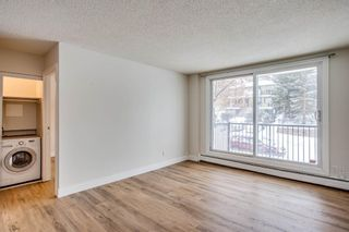 Photo 6: 202 2220 16a Street SW in Calgary: Bankview Apartment for sale : MLS®# A1043749