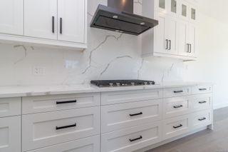 Photo 15: 3599 Cedar Hill Rd in : SE Cedar Hill House for sale (Saanich East)  : MLS®# 857617
