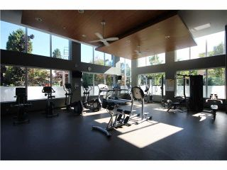 """Photo 9: 1104 135 E 17TH Street in North Vancouver: Central Lonsdale Condo for sale in """"Local on Lonsdale"""" : MLS®# V1137022"""