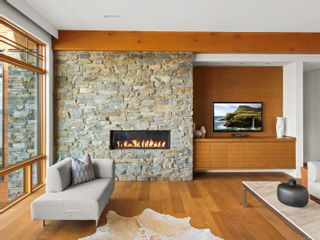 Photo 11: 702 Lands End Rd in : NS Lands End House for sale (North Saanich)  : MLS®# 876592