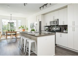 """Photo 2: 41 4967 220 Street in Langley: Murrayville Townhouse for sale in """"Winchester Estates"""" : MLS®# R2596743"""