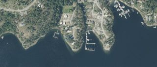 """Photo 8: Lot 11 PINEHAVEN Way in Garden Bay: Pender Harbour Egmont Land for sale in """"WHITAKERS WATERFRONT"""" (Sunshine Coast)  : MLS®# R2501638"""