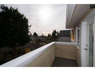 Photo 15: 1616 W 66TH Avenue in Vancouver: S.W. Marine House for sale (Vancouver West)  : MLS®# V1067169