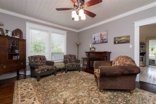 Photo 12: 46145 THIRD Avenue in Chilliwack: Chilliwack E Young-Yale House for sale : MLS®# R2591538