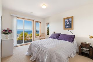 Photo 27: 3483 Redden Rd in : PQ Fairwinds House for sale (Parksville/Qualicum)  : MLS®# 873563