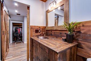 Photo 37: 136 53 Street in Edmonton: Zone 53 House for sale : MLS®# E4261707