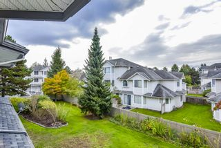 "Photo 34: 205 12160 80TH Avenue in Surrey: West Newton Condo for sale in ""La Costa Green"" : MLS®# R2508776"