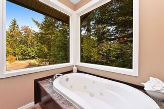 Photo 29: 849 RIVERS EDGE Dr in : PQ Nanoose House for sale (Parksville/Qualicum)  : MLS®# 884905