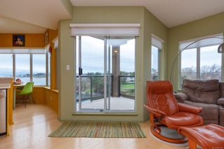 Photo 10: 420 205 Kimta Rd in : VW Songhees Condo for sale (Victoria West)  : MLS®# 882360