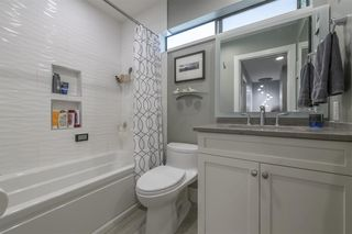 Photo 18: 4651 GARDEN GROVE DRIVE in Burnaby: Greentree Village Townhouse for sale (Burnaby South)  : MLS®# R2495980