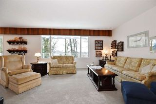 Photo 10: 33480 DOWNES Road in Abbotsford: Central Abbotsford House for sale : MLS®# R2457586
