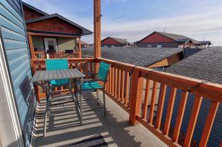 Photo 31: 3203 GRAYBRIAR Green: Stony Plain Townhouse for sale : MLS®# E4236870
