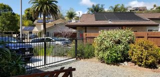 Photo 9: House for sale : 4 bedrooms : 6589 Bluefield Place in San Diego