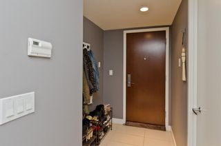 Photo 2: 2305 1118 12 Avenue SW in Calgary: Beltline Apartment for sale : MLS®# A1063039
