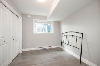Photo 24: 15498 RUSSELL Avenue: White Rock House for sale (South Surrey White Rock)  : MLS®# R2568948
