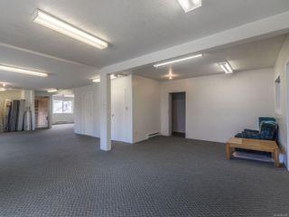 Photo 19: 4405 Bute St in : PA Port Alberni Mixed Use for sale (Port Alberni)  : MLS®# 885490