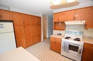 Photo 4: 66 Worthington Avenue in Winnipeg: St Vital Residential for sale (2D)  : MLS®# 202124330