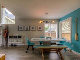Photo 15: 184 W Fern Rd in QUALICUM BEACH: PQ Qualicum Beach House for sale (Parksville/Qualicum)  : MLS®# 773414