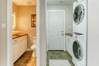 Photo 13: 20400 THORNE Avenue in Maple Ridge: Southwest Maple Ridge House for sale : MLS®# R2419754