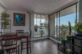 Photo 2: 2203 3755 BARTLETT COURT: Sullivan Heights Home for sale ()  : MLS®# R2100994