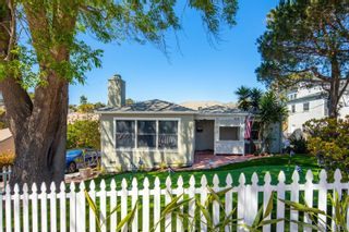 Photo 2: POINT LOMA House for sale : 5 bedrooms : 4134 Narragansett Ave in San Diego