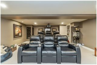 Photo 38: 1740 Northeast 22 Street in Salmon Arm: Lakeview Meadows House for sale : MLS®# 10213382