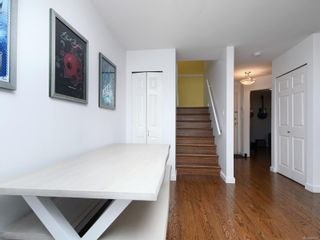 Photo 6: 12 2669 Shelbourne St in : Vi Jubilee Row/Townhouse for sale (Victoria)  : MLS®# 869567