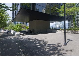 Photo 17: # 1514 1333 W GEORGIA ST in Vancouver: Coal Harbour Condo for sale (Vancouver West)  : MLS®# V1073494