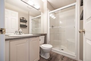 """Photo 32: 42 14877 58 Avenue in Surrey: Sullivan Station Townhouse for sale in """"REDMILL"""" : MLS®# R2603819"""