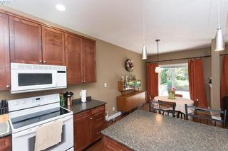 Photo 8: 2558 Selwyn Rd in VICTORIA: La Mill Hill House for sale (Langford)  : MLS®# 787378