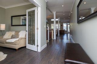 Photo 4: 17422 0A Avenue in Surrey: Pacific Douglas House for sale (South Surrey White Rock)  : MLS®# R2067769