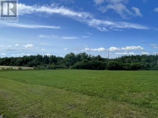 Photo 2: Lot W1 Monk Road in Upper Branch: Vacant Land for sale : MLS®# 202117315
