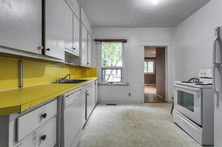Photo 18: 619 23 Avenue SW in Calgary: Cliff Bungalow Detached for sale : MLS®# A1117331