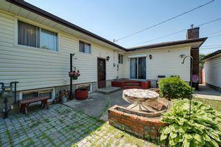 Photo 42: 7228 131A Avenue in Edmonton: Zone 02 House for sale : MLS®# E4265805