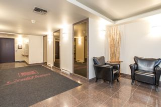 Photo 3: PH6 2438 HEATHER STREET in Vancouver: Fairview VW Condo for sale (Vancouver West)  : MLS®# R2419894