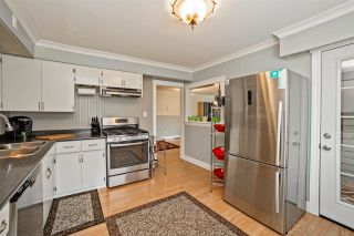 """Photo 7: 8462 BENBOW Street in Mission: Hatzic House for sale in """"Hatzic Lake"""" : MLS®# R2193888"""