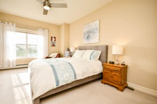 Photo 13: 306 277 Rutledge Street in Bedford: 20-Bedford Residential for sale (Halifax-Dartmouth)  : MLS®# 202019147