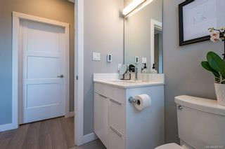 Photo 31: SL3 623 Crown Isle Blvd in : CV Crown Isle Row/Townhouse for sale (Comox Valley)  : MLS®# 866107