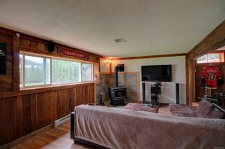 Photo 43: 644 Dogwood Dr in : NI Gold River House for sale (North Island)  : MLS®# 871910